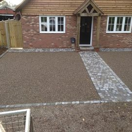 Construction Services | Gallery - Ashford, Kent